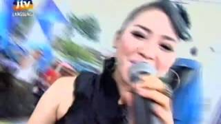 Video Akhirnya Nesha Aqila  Dangdut Koplo OM Sonata download MP3, 3GP, MP4, WEBM, AVI, FLV Juni 2018