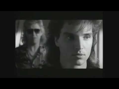 Richard Marx - Don't Mean Nothing (Album Version) (Widescreen) (1987)