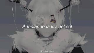 Download Nightcore - King Of The Damned (Sub Español)