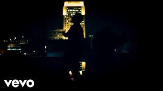 Download Emac - Ben Frank ft. Joe Stylez MP3 song and Music Video