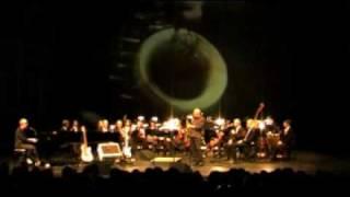 Raymond van het Groenewoud Klassiek @ Concertgebouw Brugge