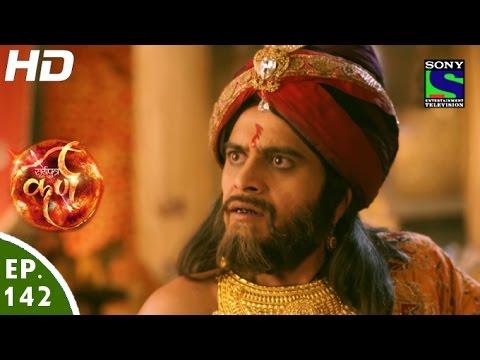 Sankat mochan hanuman episode 140 : Calendar girl murders cast