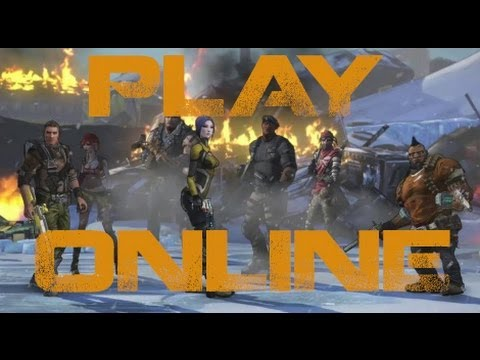 How To Play Online Co-op in Borderlands 2 on a Torrented Copy (Skidrow,  Etc ) | Trendy Gaming