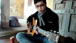 Quê nhà - Lâm Acoustic