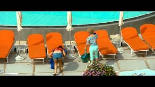 Kath & Kimderella (2012) Official Trailer [HD]
