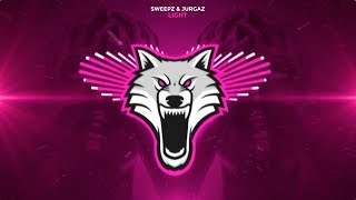 Sweepz & Jurgaz - Light