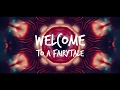 Download Rosendale - Fairytale (Official Lyric ) MP3 song and Music Video