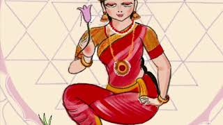 Shri KamalAmbikA