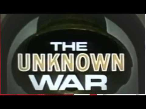 The Unknown War - 03 - The Siege Of Leningrad
