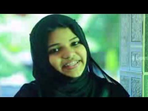 Perunnal Thakkaaram  Arsha Meharin Shafeeq   Sadique Pandallur   Eid Song 2017 essaar media