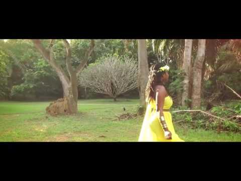 Here To Stay Video By Afriyie WutahGH