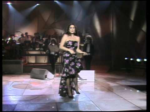 """Isabel Pantoja - Hazme Tuya Una Vez Mas - """"Pasion y Deseo"""" (20)"""