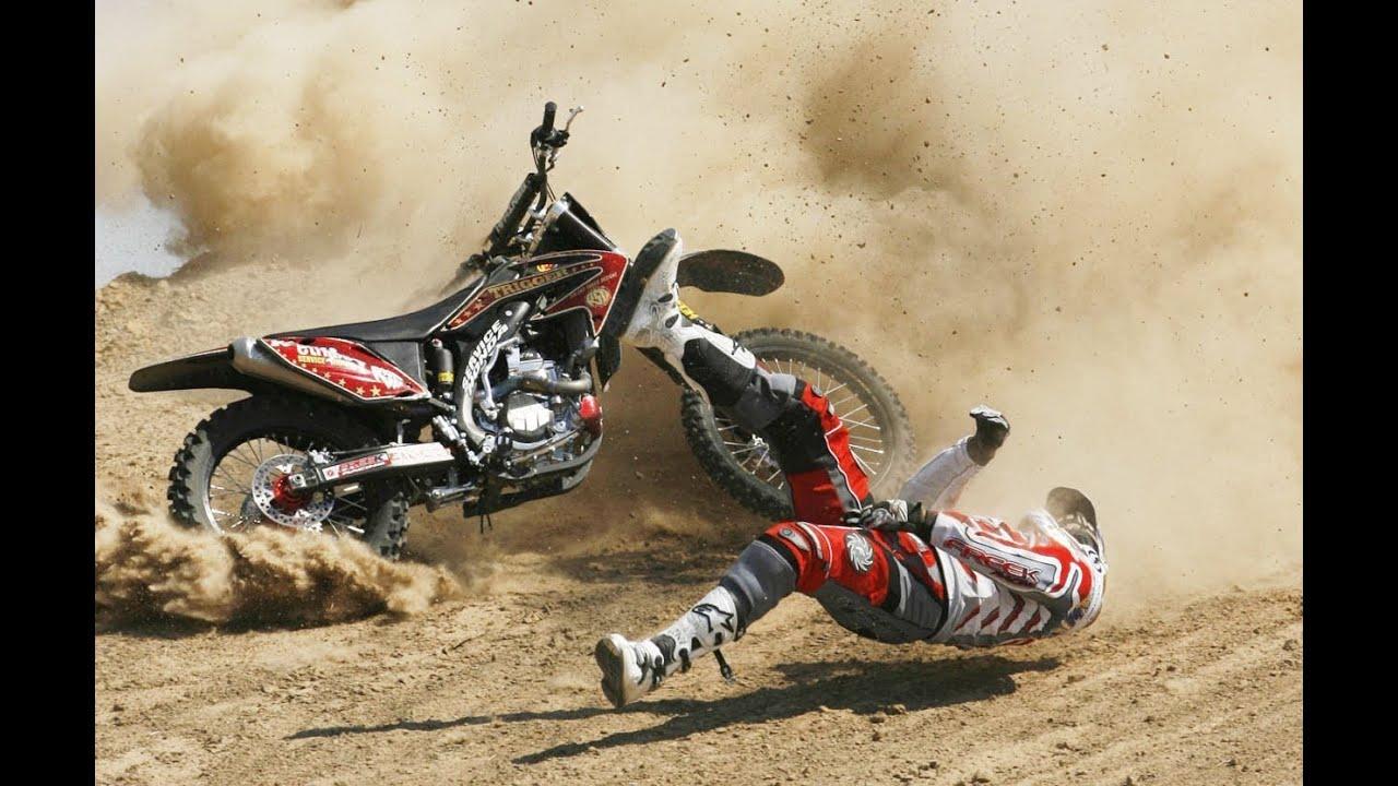 """Manobras Radicais de Motos & """"Motocross"""" Cassetadas ..."""