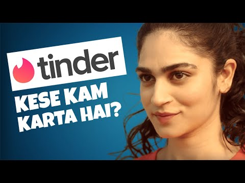 Are dating sites making money
