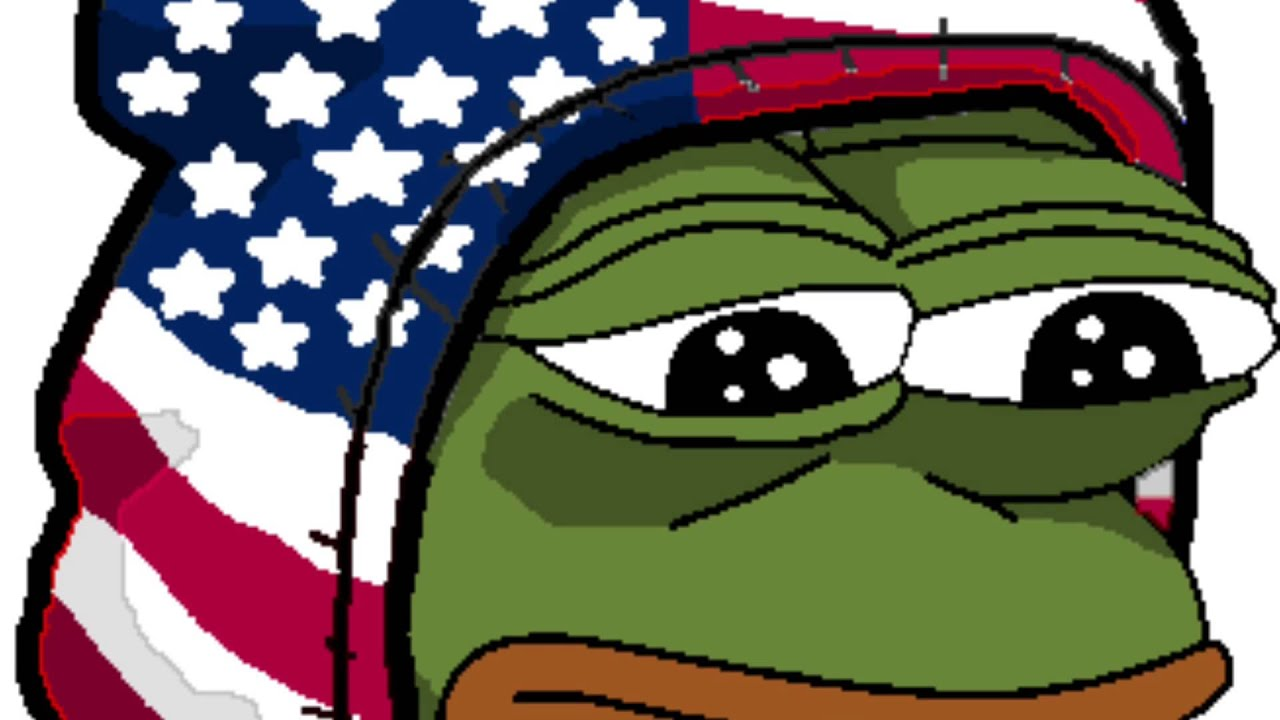 maxresdefault pepe the frog bohemian rhapsody (official music video) youtube