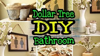 super easy room decor diy's