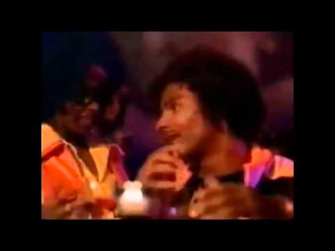 KP & Envyi - Shorty Swing My Way (Rare Slow Version)