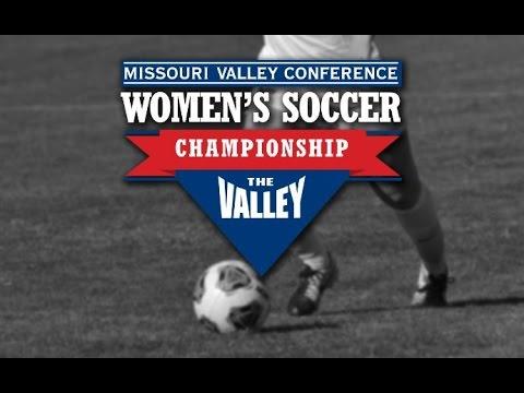 2016 Women's Soccer Awards Reception