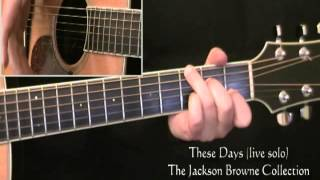 To download the full lesson, plus a play thru video, tabs, chords and lyrics, click this link: https://www.jerrysguitarbar.com/guitar-video-lessons/individua...