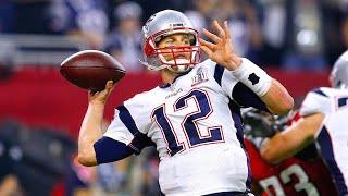 CBS Sports' Jason La Canfora on Tom Brady's Free Agency | The Rich Eisen Show | 3/12/20