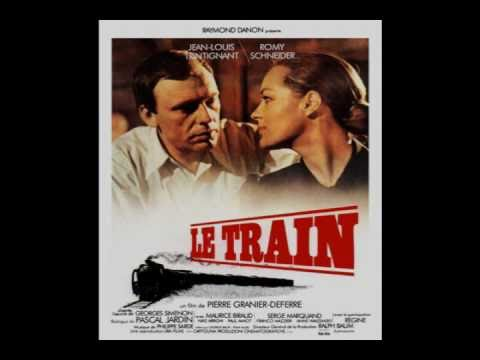 Le Train Medley