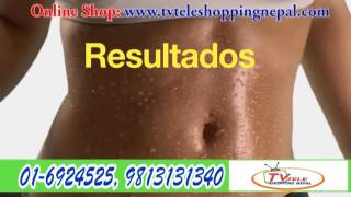 Hot Shapers  QualityProducts ADD30sec,Tv Teleshopping Nepal,Helpline 9813131340.