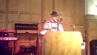 Hofbrauhaus steeler song