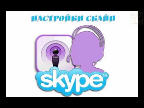 Фишки skype для эффективной работы