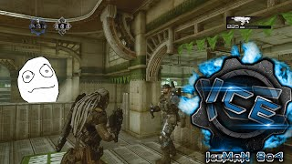 Hilarious moments while playing with IceMaN 8o4!!! xD IceMaN 8o4's ...