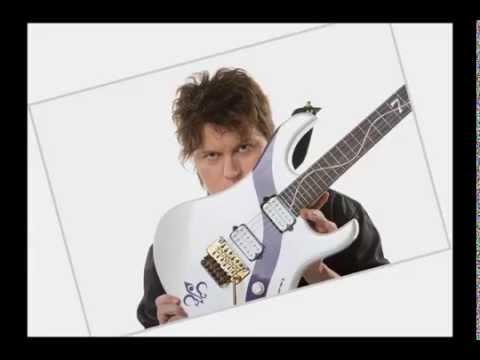 KEY TO THE UNIVERSE Karaoke (Timo Tolkki)