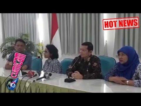 Hot News! Ini Alasan Dokter Melarang Tora Sudiro Dibesuk Teman - Cumicam 08 Agustus 2017