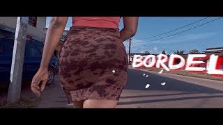 Collectif People - Bordelle  (Official Music video )