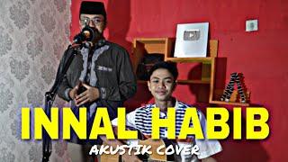 Download Lagu MERDUNYA    INNAL HABIB - AKUSTIK COVER feat UMAR ZAIDAN mp3