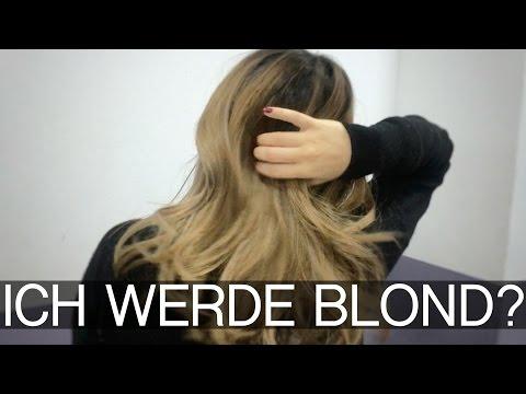 ich-werde-blond!?- -mein-monat-januar- -madametamtam