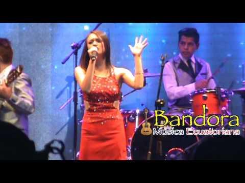 Bandora Musica Ecuatoriana MOSAICO 1