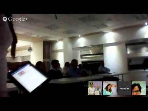 Angel Investment, Innovation and Entrepreneurship: Business Opportunities between Asia, Latin Ame...