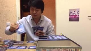 Обзор настольной игры Имаджинариум(, 2013-06-07T11:10:10.000Z)