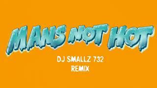 free mp3 songs download - Dj smallz 732 ajr weak mp3 - Free