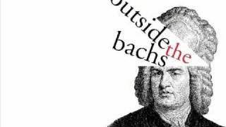The Bachs - You
