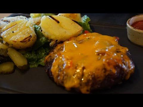 el-mejor-restaurante-de-kazan-🇷🇺-por-250-pesos