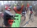 Un dia de FLOW en Sant Andreu de la Barca