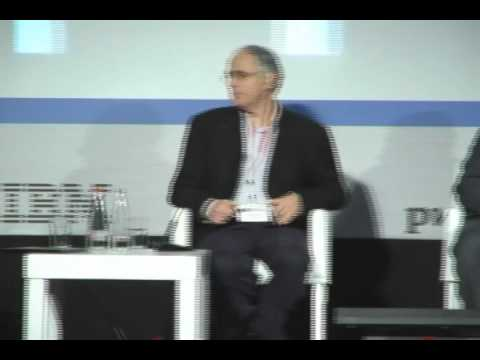 IDS2012 Venture Capital and Investments Panel.avi