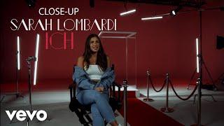 "Sarah lombardi - ich (""im augenblick"" | close-up)"