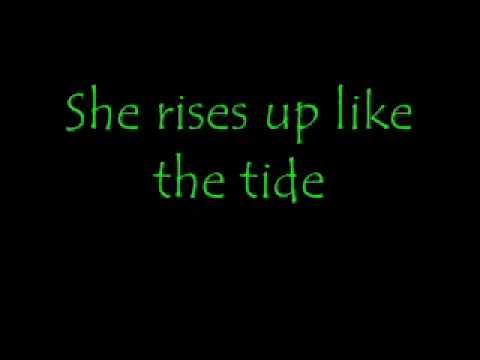 Plain White T's - Rhythm Of Love Lyrics!