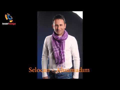Selocan – Alışamadım  Düet Mehmet Yakar