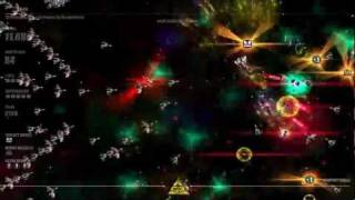 Beat Hazard ULTRA - Through the Fire and Flames (DragonForce) [Suicidal]