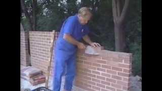 Masonry Cement Mortar