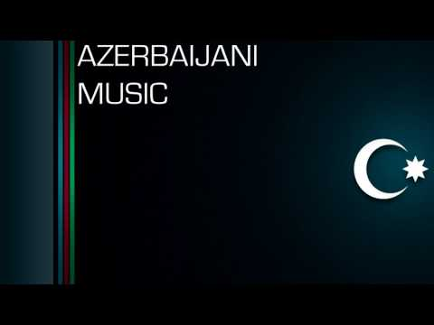 Azeri Instrumental - Baby if you give it to me (Tar version)