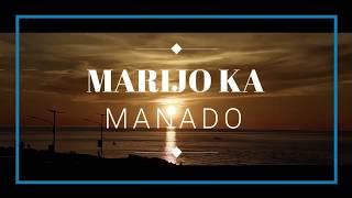 SELAMAT DATANG DI KOTA MANADO - BASSGILANO ( Official Music )