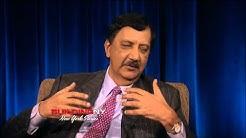 BuildingNY:NYStories - Jay Sidhu-Customers Bank